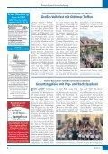Hoch hinaus - Findling Heideregion - Page 6