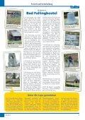 Hoch hinaus - Findling Heideregion - Page 7