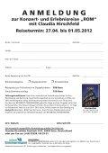 Download - Claudia Hirschfeld - Seite 4