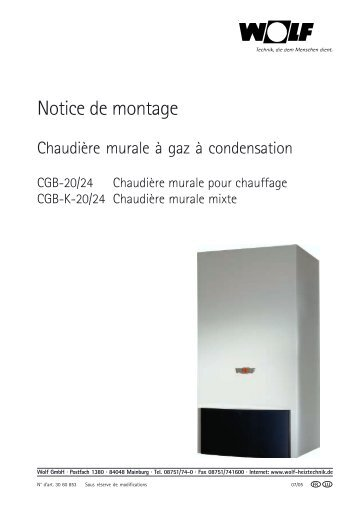 notice de montage pour chelles stationnaires hailo professional. Black Bedroom Furniture Sets. Home Design Ideas