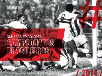 Brasileirao_2014_WEB