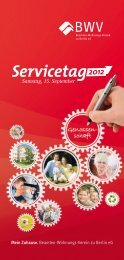 Einladung zum Servicetag 2012.pdf - Beamten-Wohnungs-Verein ...