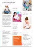Westfalen - Wo bekomme ich mein Baby? - Seite 3