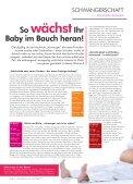 Westfalen - Wo bekomme ich mein Baby? - Seite 4