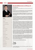 EINE ANDRE ALPARPRODUKTION - OMCap - Seite 3