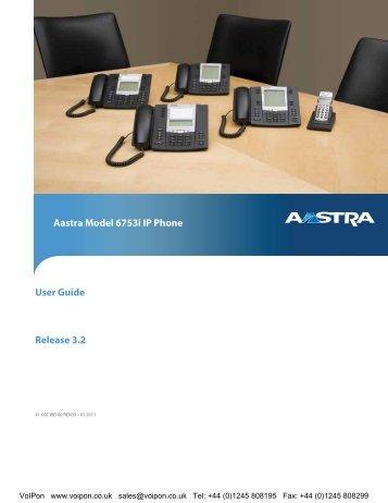 Datatel colleague Manual