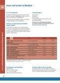 Zertifizierter Beschaffungsmanager und ... - Automobil Cluster - Seite 6