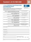 Zertifizierter Beschaffungsmanager und ... - Automobil Cluster - Seite 7