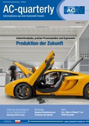 Quarterly_3-2012_WEB.pdf - Automobil Cluster