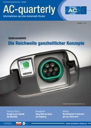 Quarterly_4-2012.pdf - Automobil Cluster