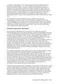 Meine Bewerbung um einen Listenplatz für die Bundestagswahl 2005 - Seite 2