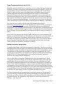 Meine Bewerbung um einen Listenplatz für die Bundestagswahl 2005 - Seite 3