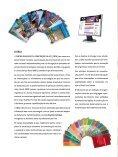 ARQUITETURA AÇO ARQUITETURA AÇO - Fiesp - Page 2