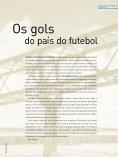 ARQUITETURA AÇO ARQUITETURA AÇO - Fiesp - Page 3