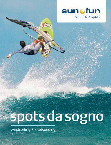 Download - vacanze viaggi windsurf