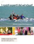 Download - vacanze viaggi windsurf - Page 2