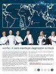 Download - vacanze viaggi windsurf - Page 3