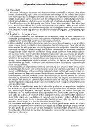 PDF-Dokument - Resopal