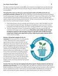 ItsSmartertoSeparate_TCEF_ZeroWasteHoustonReport_July20141 - Page 3