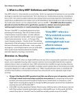 ItsSmartertoSeparate_TCEF_ZeroWasteHoustonReport_July20141 - Page 6
