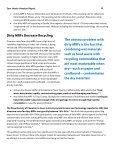 ItsSmartertoSeparate_TCEF_ZeroWasteHoustonReport_July20141 - Page 7