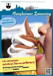 249 - HGV Burgheim