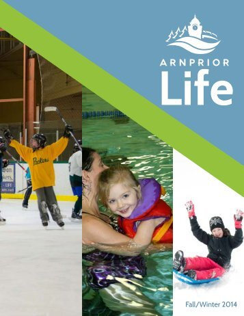 Arnprior-Life-Fall-Winter-2014-Accessible