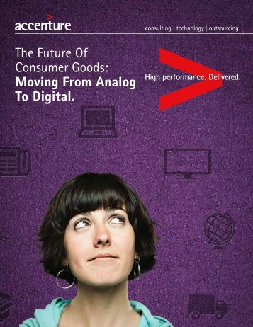 Accenture-CPG-Digital-Revolution-Moving-From-Analog-To-Digital-Operating-Model