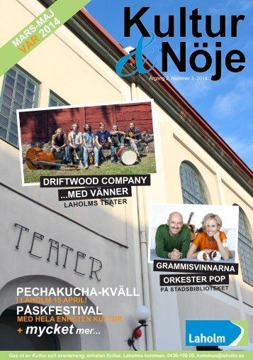 KulturNoje_nr1_2014(digital)