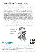 KulturNoje_nr1_2014(digital) - Page 2