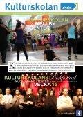 KulturNoje_nr1_2014(digital) - Page 3