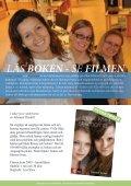 KulturNoje_nr1_2014(digital) - Page 4