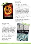 KulturNoje_nr1_2014(digital) - Page 5