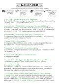 KulturNoje_nr1_2014(digital) - Page 6