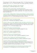 KulturNoje_nr1_2014(digital) - Page 7