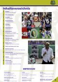 FCS - SV E - 1. FC Saarbrücken - Page 5