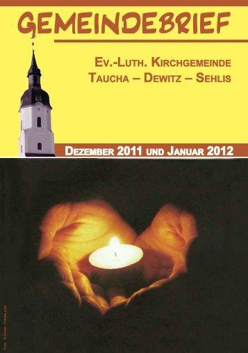Dezember 2011/Januar 2012 (810 KB) - St. Moritz Taucha