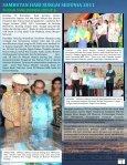 Sambutan Hari Sungai Sedunia 2011 e-BULETIN NRE - Page 3