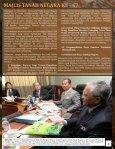 Sambutan Hari Sungai Sedunia 2011 e-BULETIN NRE - Page 4