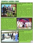 Sambutan Hari Sungai Sedunia 2011 e-BULETIN NRE - Page 6