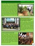 Sambutan Hari Sungai Sedunia 2011 e-BULETIN NRE - Page 7