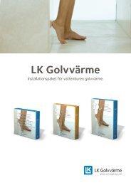 Folder (pdf) - LK Systems AB