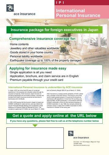 Marine Insurance Glossary Pdf