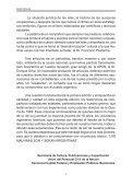 MALVINAS - Unión Personal Civil de la Nación - Page 6