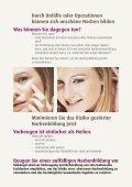 Dermatix® Ultra - Meda - Seite 2