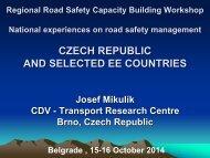 Presentation-Belgrade-2014-9e