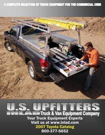 Pages 1 - BoxTruckEquipment.com