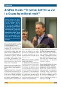 Los gestores de licencia, el cáncer del Taxi - Stac - Page 7