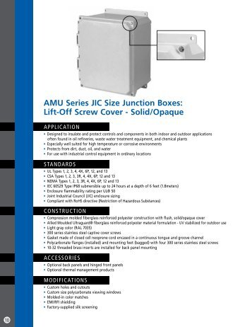 Lift-Off Screw Cover - Solid/Opaque - Solutions Direct
