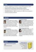 KÖRPERSCHAFTSTEUER & EINKOMMENSTEUER - SWK - Seite 3